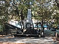 Меморіальний комплекс героїв громадянської війни (1919р.) 02.jpg