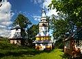 Миколаївська церква (дер.), Подобовець 1.jpg