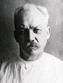 Микола Макаренко.png