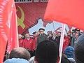 Митинг 7 ноября 08 Соболев.jpg