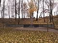 Могила Скалона - общий вид.JPG