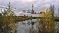 Монастырь Толгский, хмурая осень.jpg