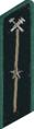 Мпс1954мс1.png