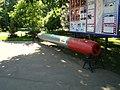 Музей военной техники Оружие Победы, Краснодар (22).jpg