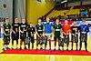 М20 EHF Championship MKD-BLR 29.07.2018 FINAL-8000 (43674302982).jpg