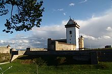 Нарвский замок 3.jpg