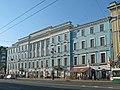 Невский 30 03.jpg