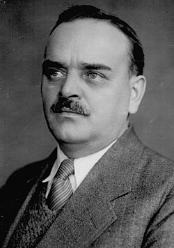 Николай Михайлович Шверник.jpg