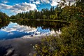 Никоновское озеро на острове Валаам.jpg