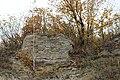 Обрывистый берег. Сорочьи горы. Рыбно-Слободский р-н. РТ. Октябрь 2013 - panoramio.jpg