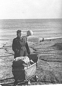 Одесса, пляж Ланжерон, шары.jpg