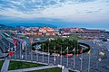Олимпийский парк с высоты 50 метров - panoramio.jpg
