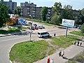 Парковская летом - panoramio.jpg