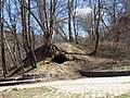 Парк «Нивки» (східна частина) IMG 7545.jpg