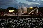 Парк имени Горького в Москве. Фото 84.jpg