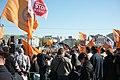 Первый первомайский митинг Солидарности (39).JPG