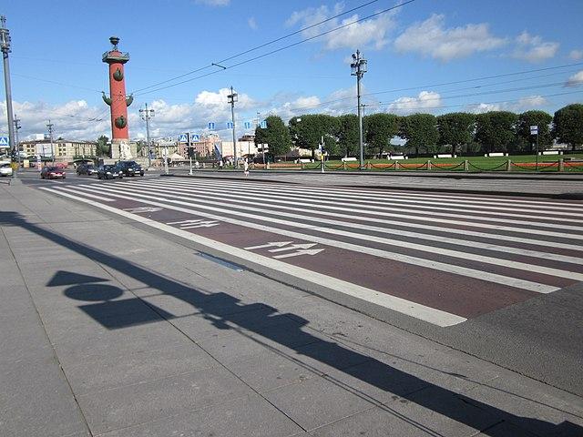 Фото: Petr Adam Dohnálek (wikimedia.org)
