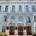 Правительство Тверской области - panoramio.jpg