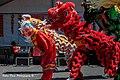 Празднование китайского нового года (2).jpg