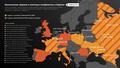 Применение химического оружия в Европе.png