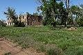 Развалины бывшего пионерского лагеря - panoramio.jpg