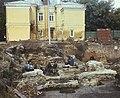 Розкопки церкви ХІ ст. на Чернігівському дитинці.jpg
