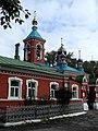 Свято-Троицкая (красная) церковь1.jpg