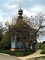 Свято-Троїцький (Іонівський) монастир10.jpg