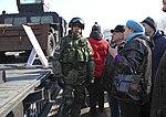 Сирийский перелом в Комсомольска-на-Амуре 09.jpg