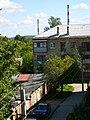 Советск. Ул Парковая, трубы ЩГРЭС - 28-07-2008г. - panoramio.jpg