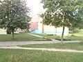 Соломинка, Могилёв, Belarus - panoramio (29).jpg