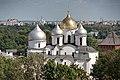 Софийский собор, 31.07.2009 - panoramio.jpg