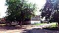 Старое здание - panoramio (17).jpg