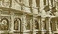 Старочеркасск-Войсковой Собор (2).jpg