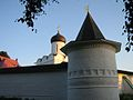 Стены и башни Б-Г монастыря..jpg