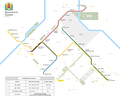 Схема Дружковского трамвая.png