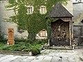 Украина, Львов - Армянская церковь 04.jpg