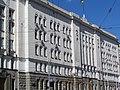 Україна, Харків, пл. Конституції, 7 фото 8.JPG