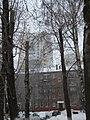 Улица Ленина, дом 8а - panoramio.jpg