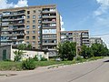 Ул. Парижской Коммуны - panoramio (2).jpg