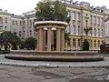 Университетский городок.Фонтан.jpg