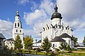 Успенский монастырь. Свияжск.jpg
