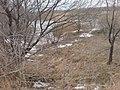 У выезда из села 2 - panoramio.jpg