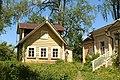 Флигель-кухня в усадьбе Мураново.jpg