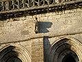 Химера южной башни - panoramio (7).jpg