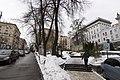 Хрещатий яр, Київ, Ukraine - panoramio (105).jpg