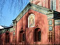 Церковь Богоявления, фрагмент. Ярославль.jpg