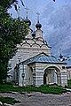Церковь Лазаря Праведного Воскрешения 2.jpg