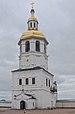 Церковь Марии Египетской1.jpg