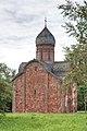 Церковь Петра и Павла в Кожевниках, 02.08.2009 - panoramio (2).jpg